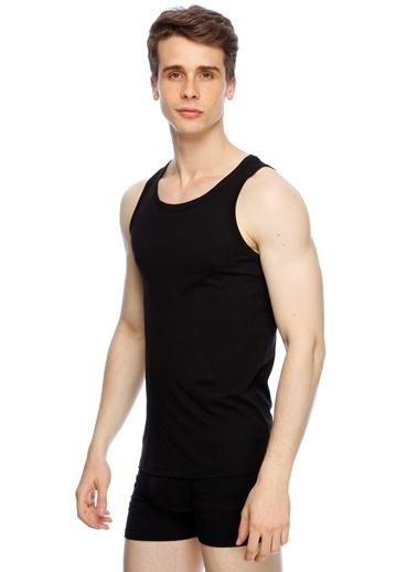 Dagi Atlet Siyah